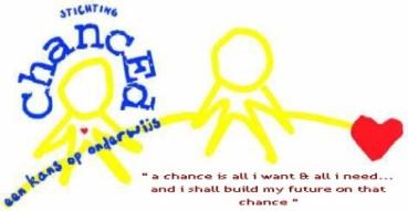ChancEd logo1