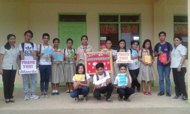 mag-ubay-school1