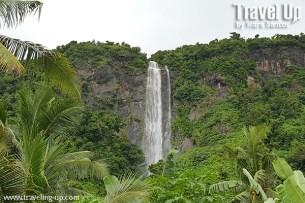 pangpang-falls-highway-northern-samar-mapanas